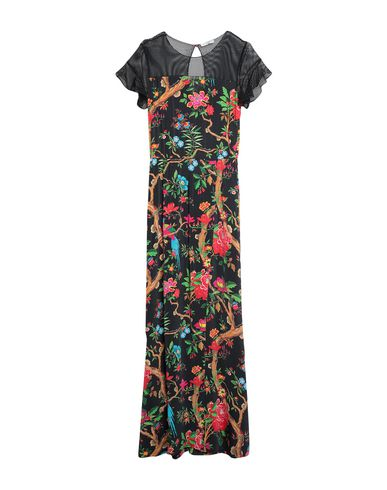 Длинное платье CRISTINAEFFE