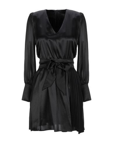 Короткое платье Federica Tosi