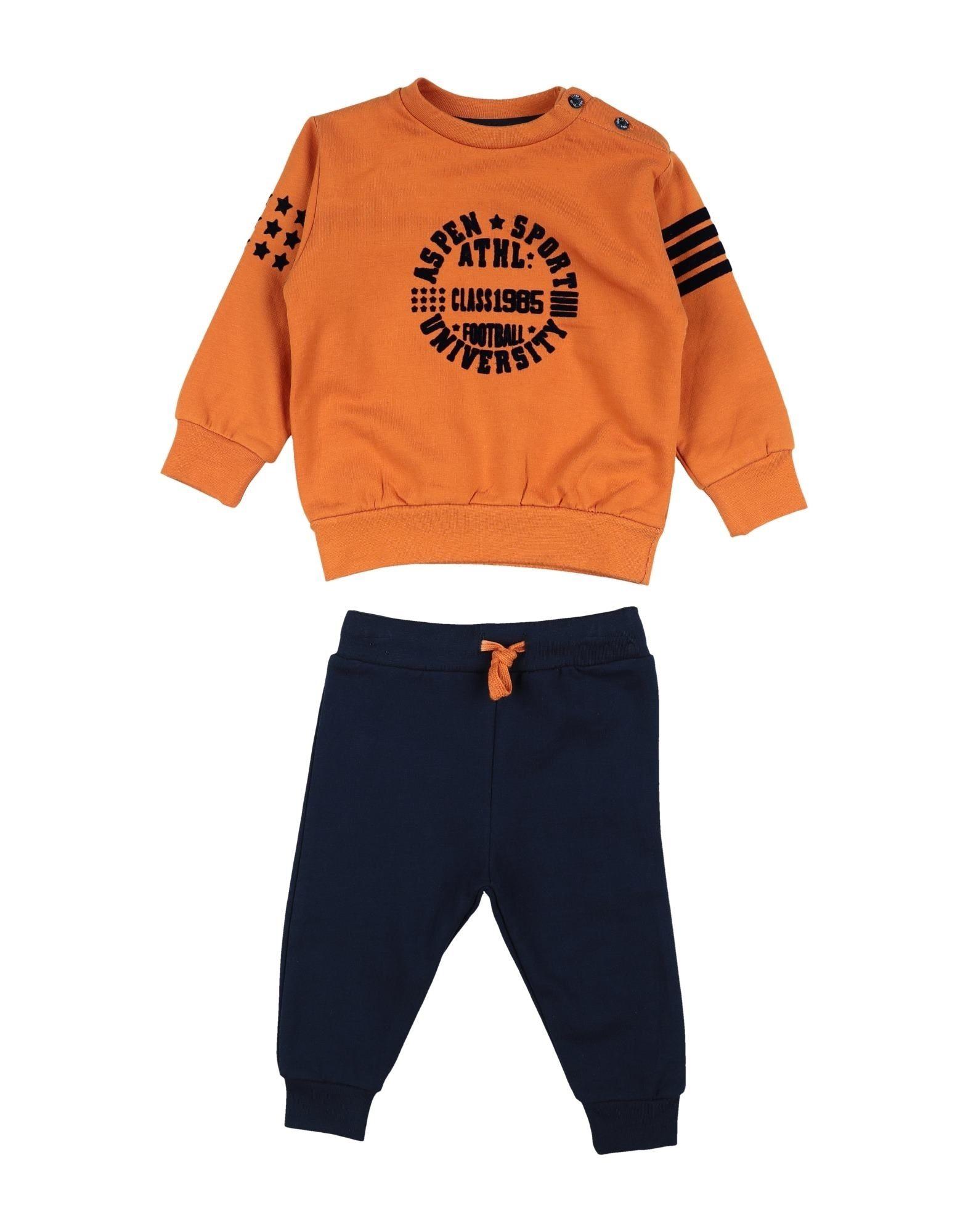 ASPEN POLO CLUB Спортивный костюм