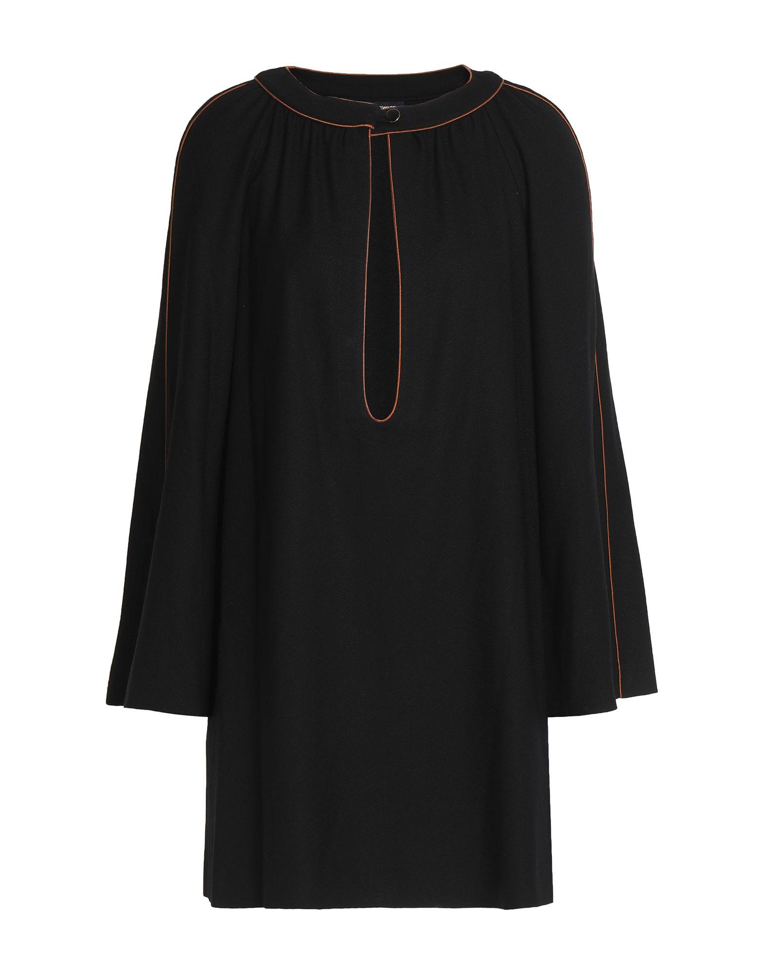 VANESSA SEWARD Короткое платье