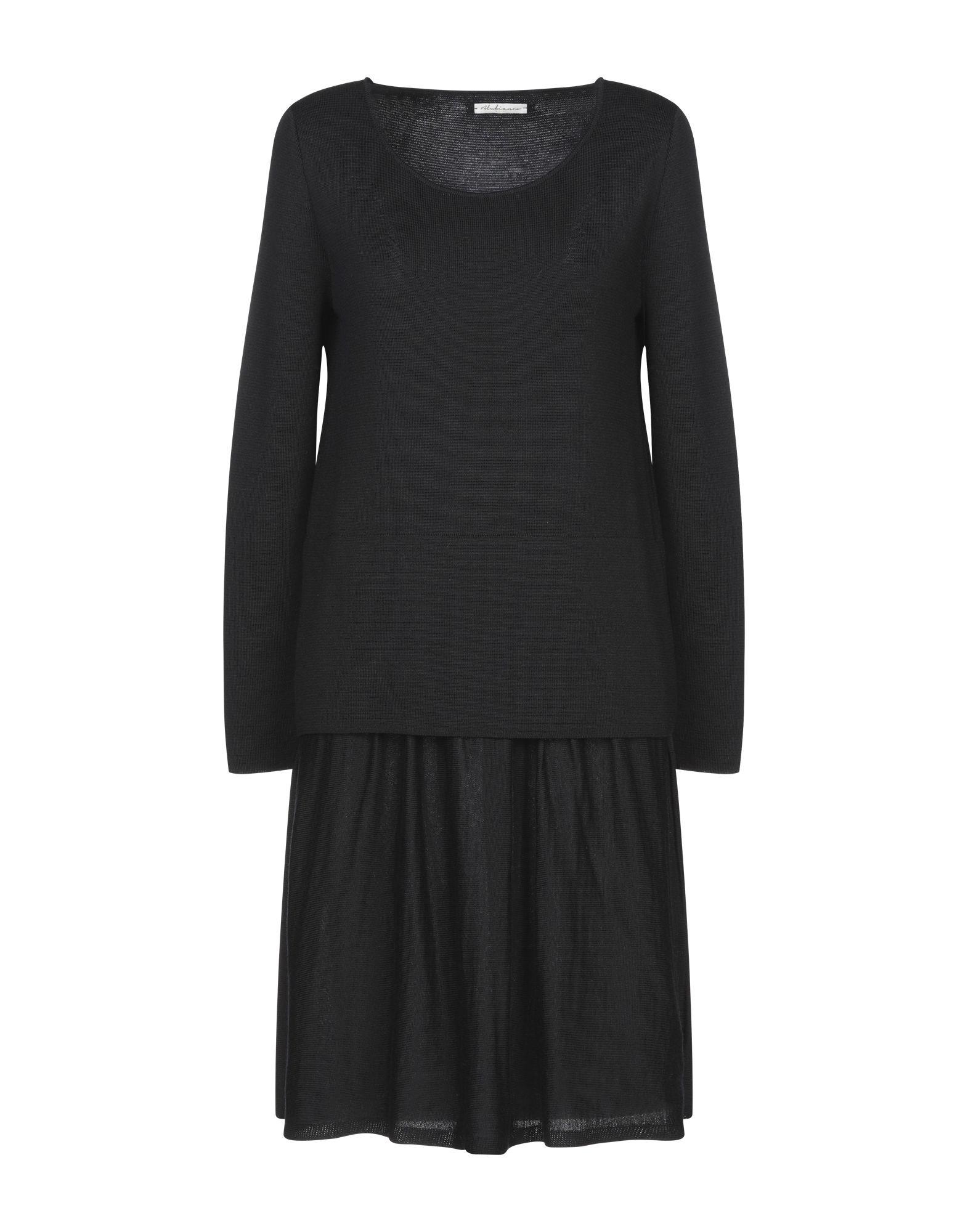 цена на BLU BIANCO Короткое платье
