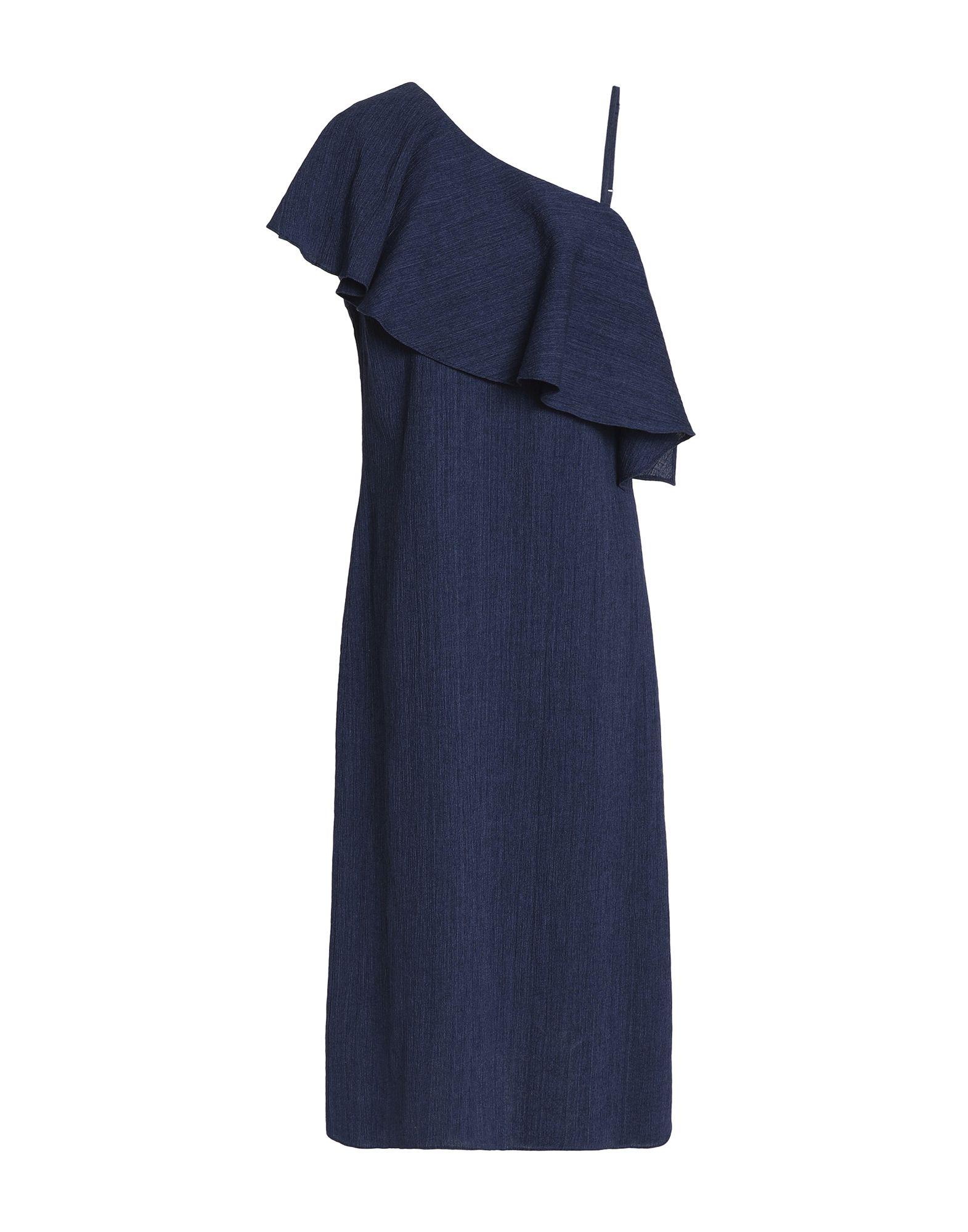M.I.H JEANS Короткое платье