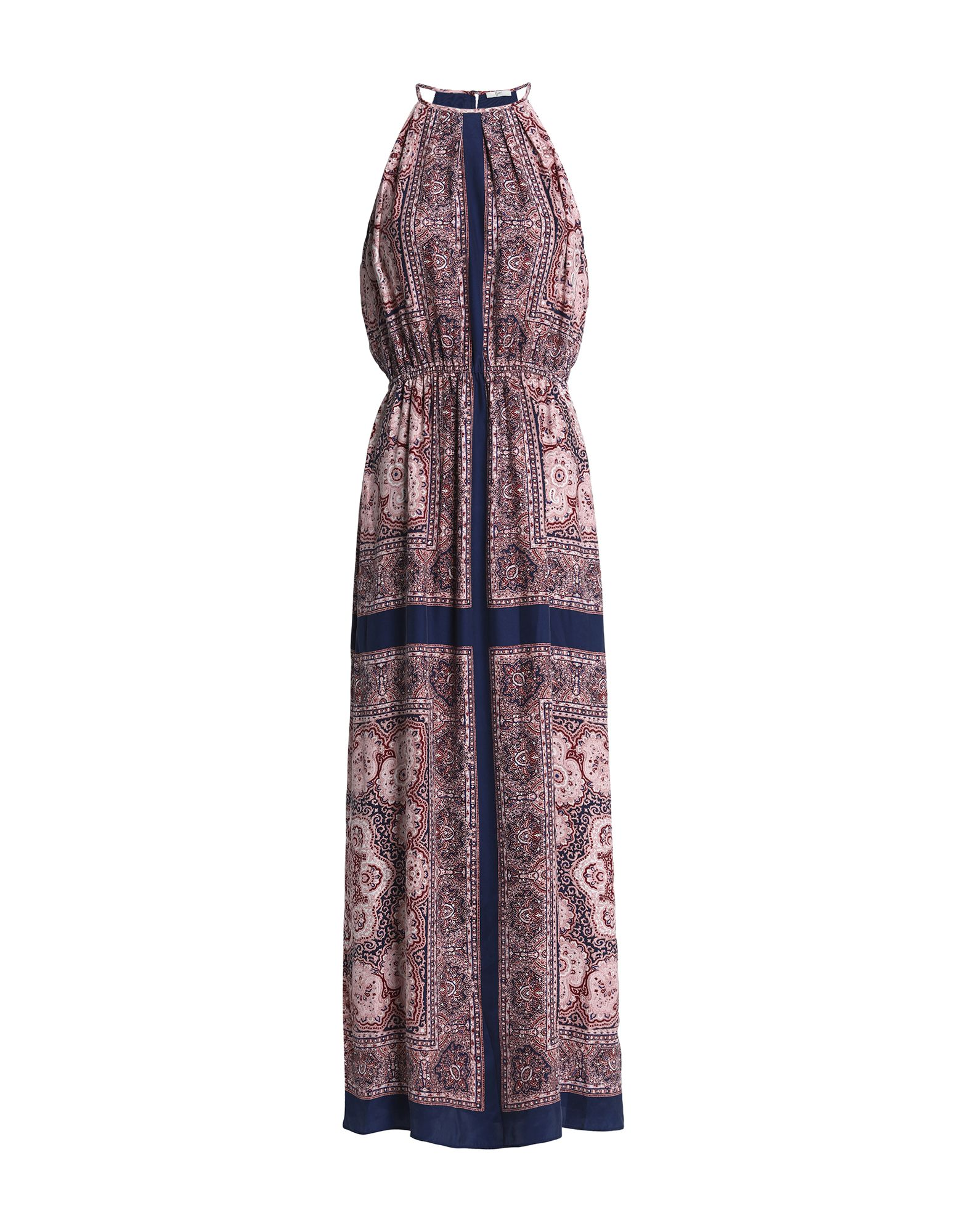JOIE Длинное платье joie платье ariella