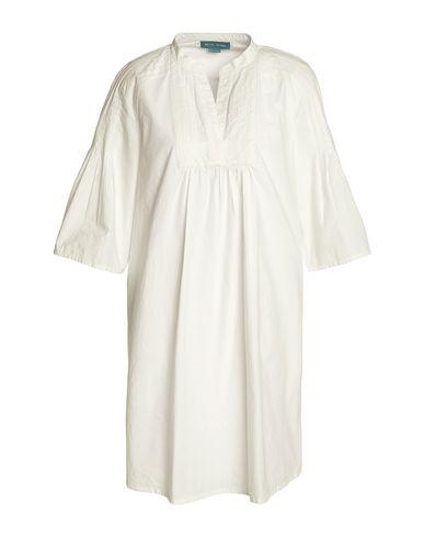 M.I.H JEANS Robe courte femme