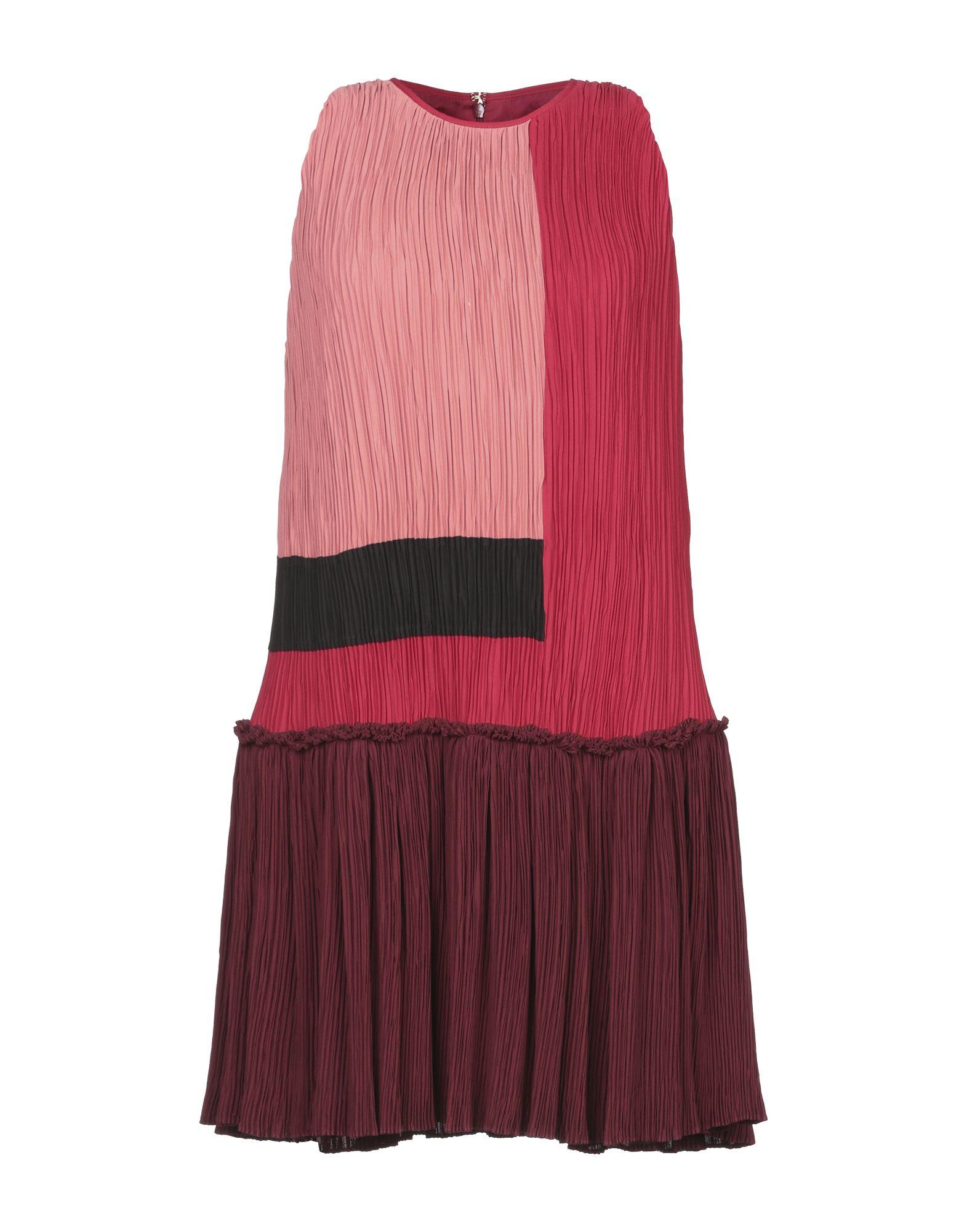ROKSANDA Короткое платье