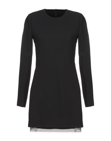 Короткое платье DSquared2