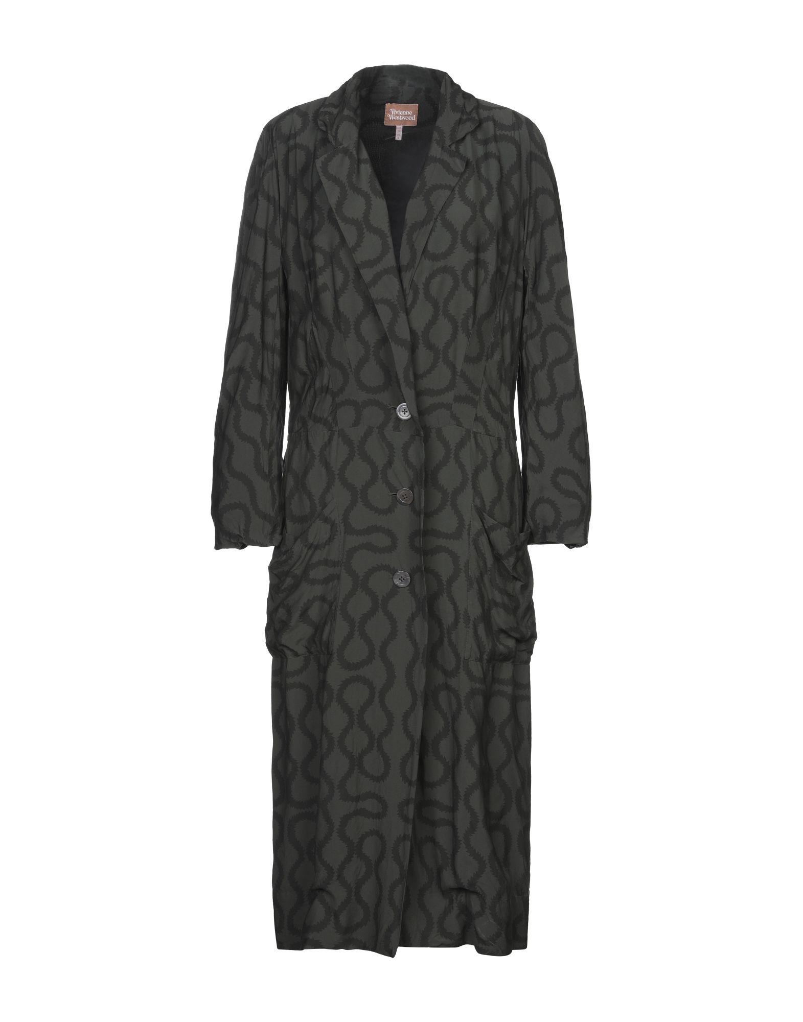 VIVIENNE WESTWOOD Платье длиной 3/4 vivienne westwood платье длиной 3 4