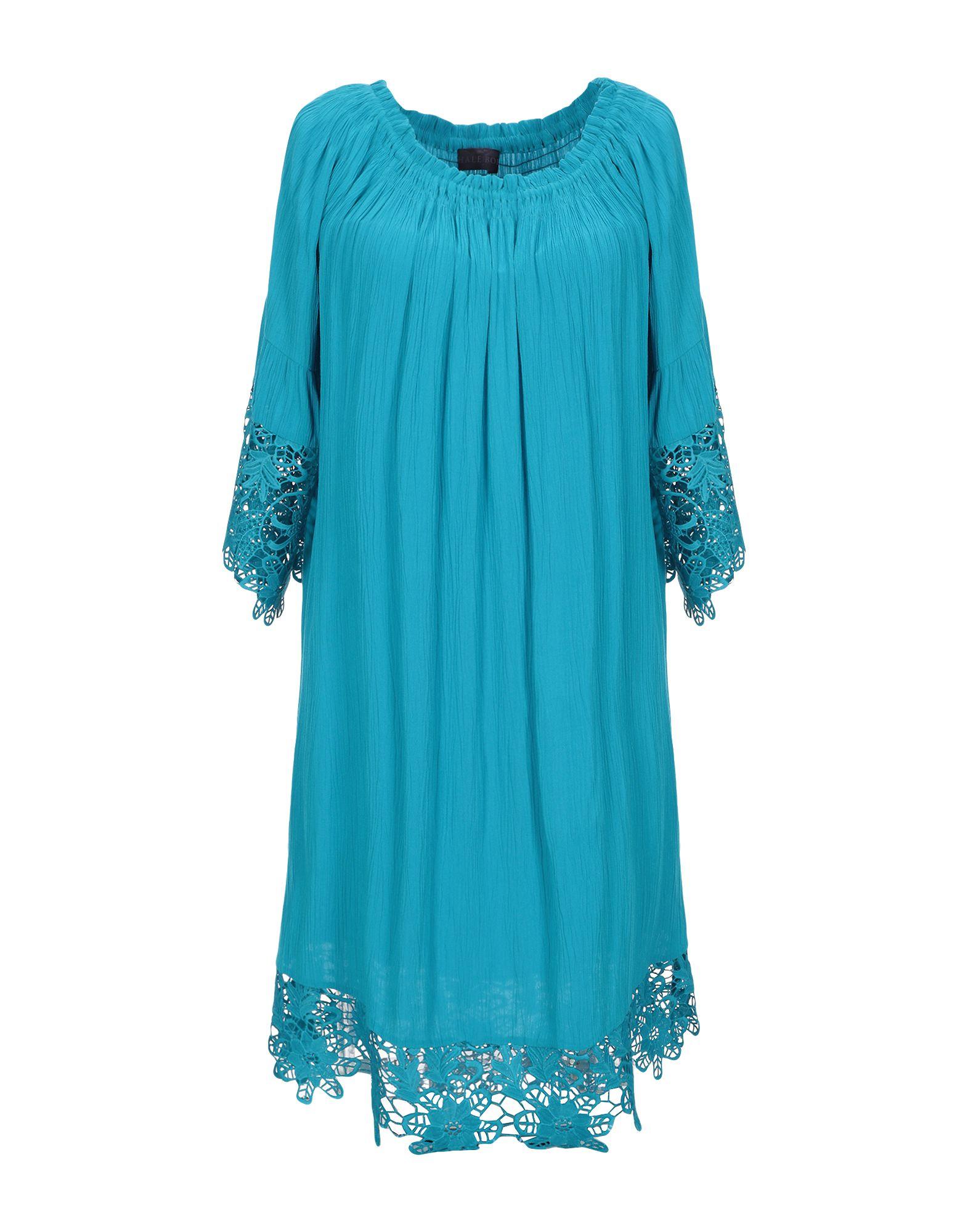 HALE BOB Короткое платье цена