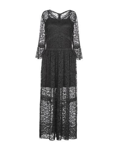 Длинное платье SH by SILVIAN HEACH