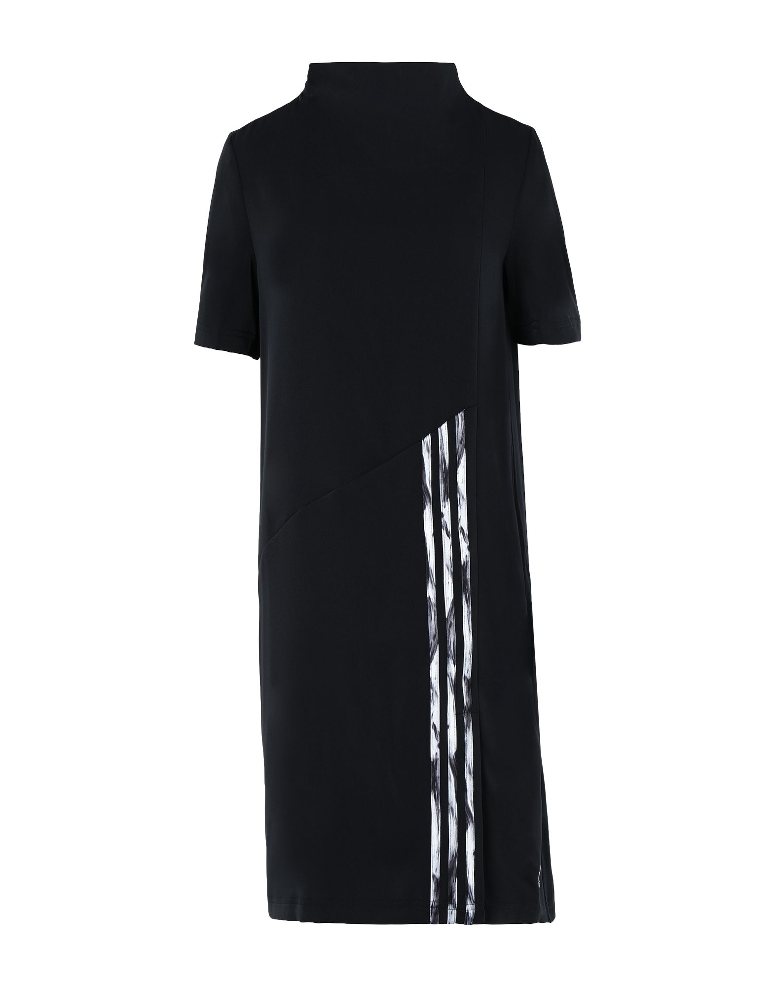 ADIDAS ORIGINALS by DANIËLLE CATHARI Платье до колена цена