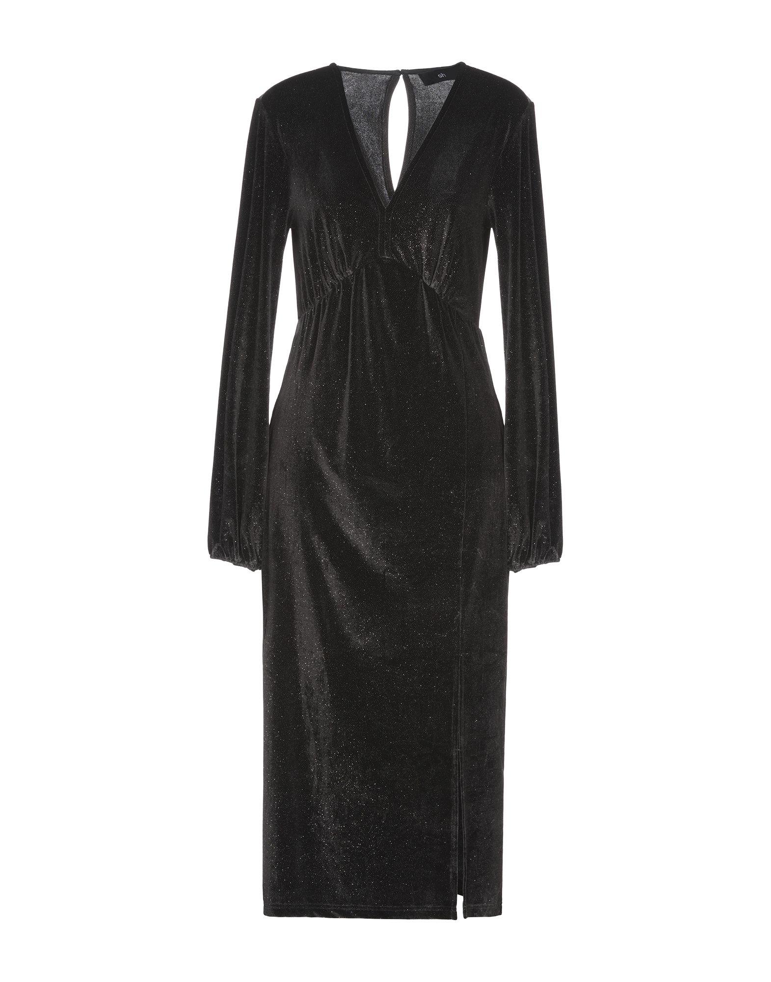 SH by SILVIAN HEACH Платье длиной 3/4