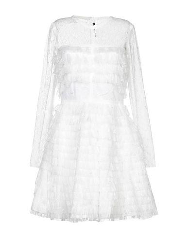 Короткое платье Isabel Garcia