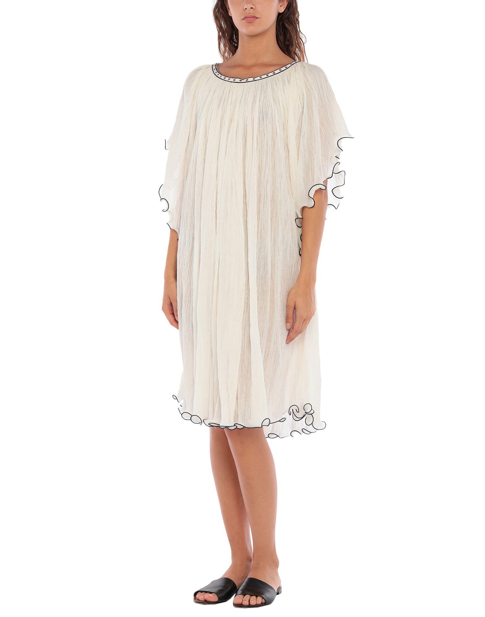 TALITHA Пляжное платье talitha пляжное платье