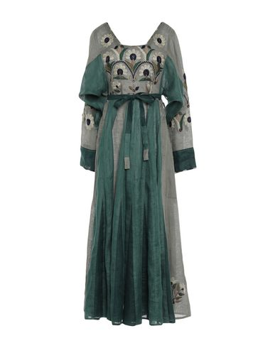 Длинное платье Vita Kin