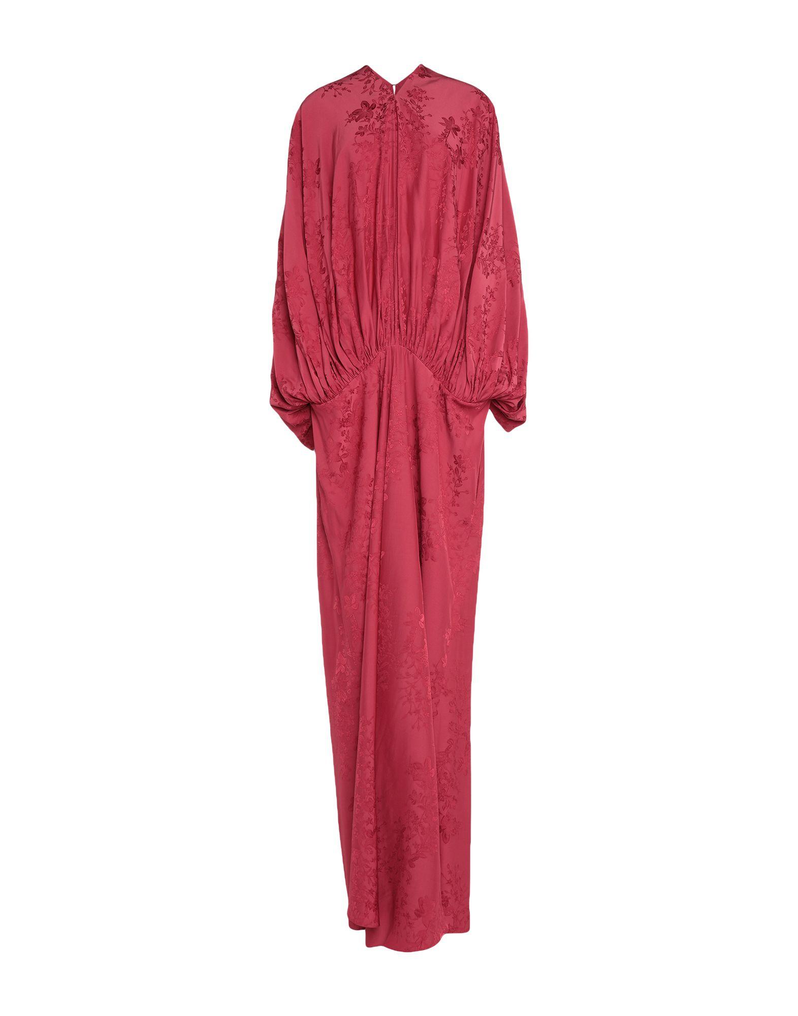 ROSIE ASSOULIN Длинное платье rosie assoulin повседневные брюки