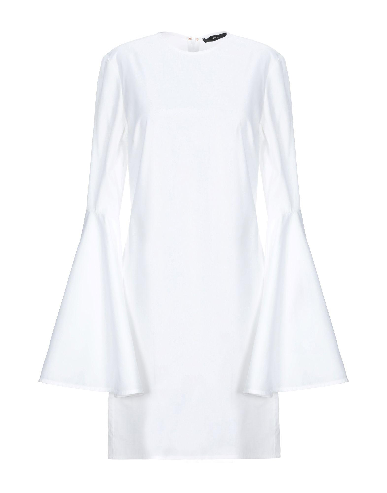 ELLERY Короткое платье