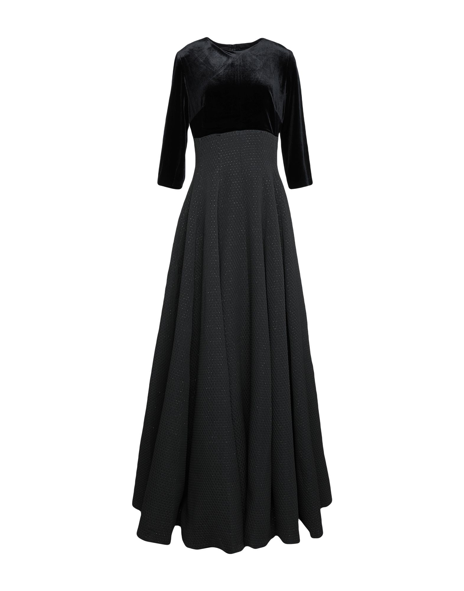купить ISABEL GARCIA Длинное платье по цене 26500 рублей
