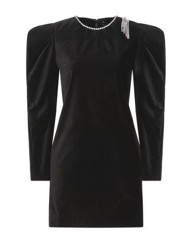 Короткое платье Isabel Marant 34985458JD