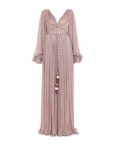 Длинное платье Peter Pilotto