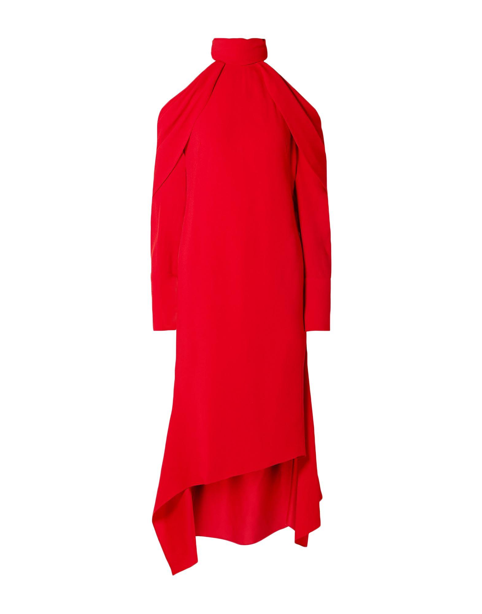 MONSE Платье до колена