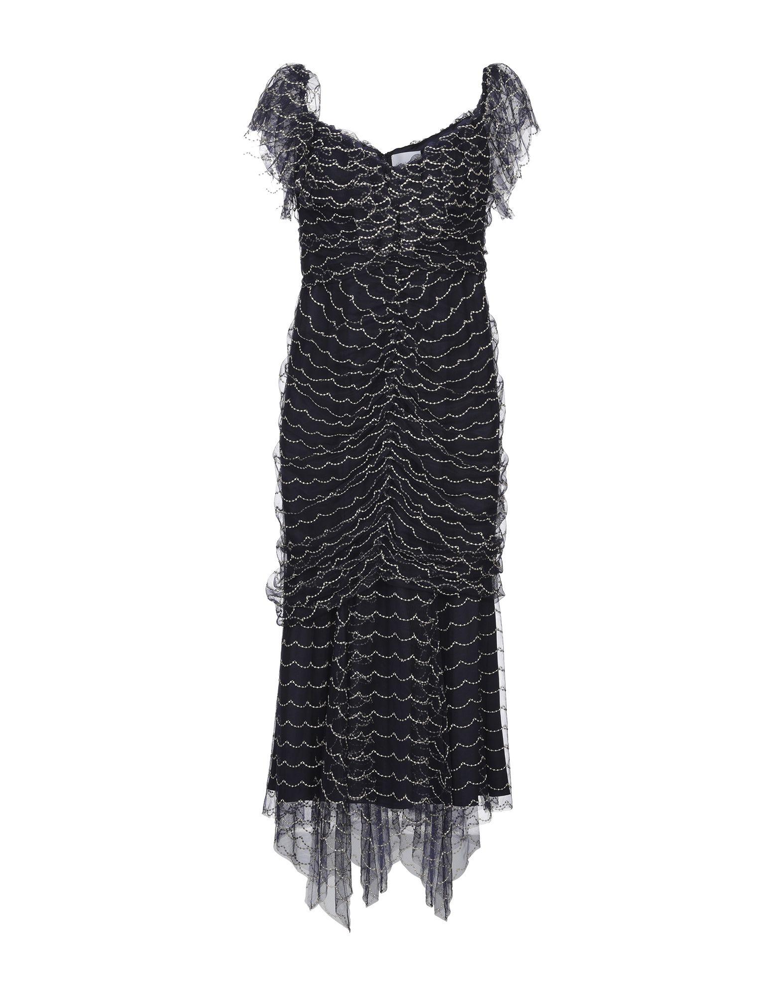 ALICE McCALL Платье миди фото
