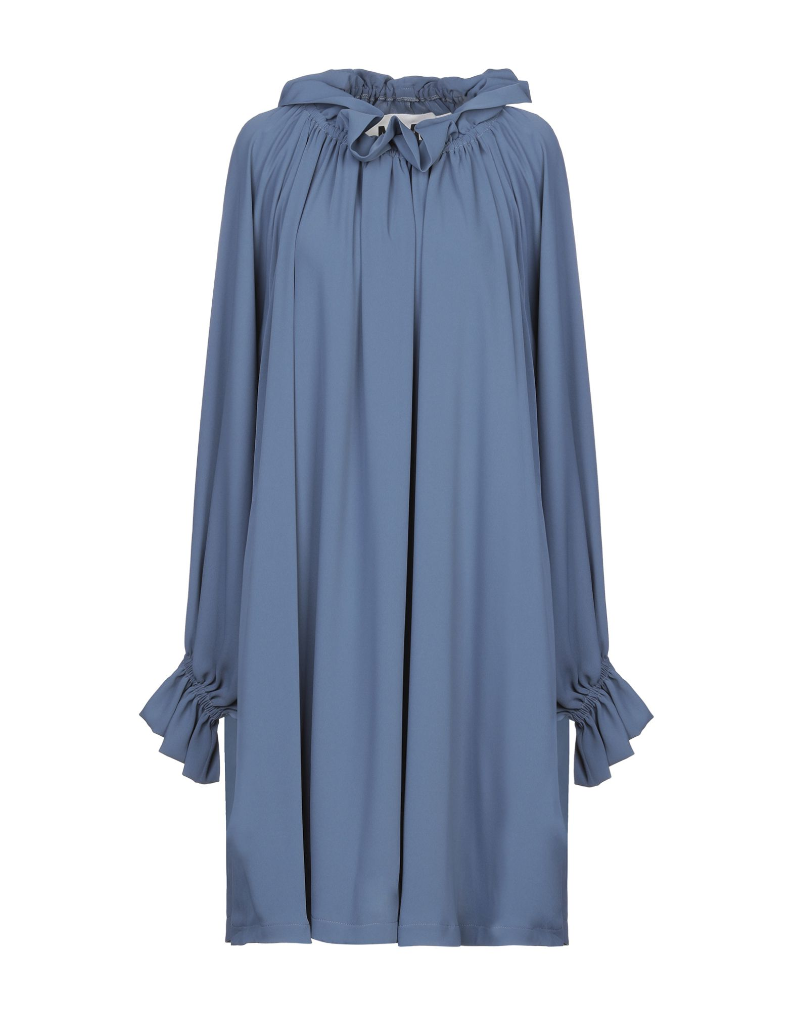 MM6 MAISON MARGIELA Короткое платье