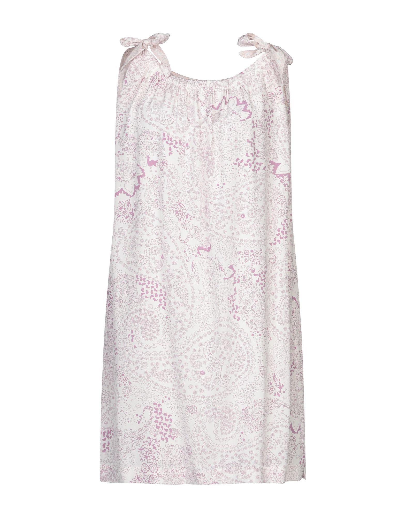HEMISPHERE Короткое платье