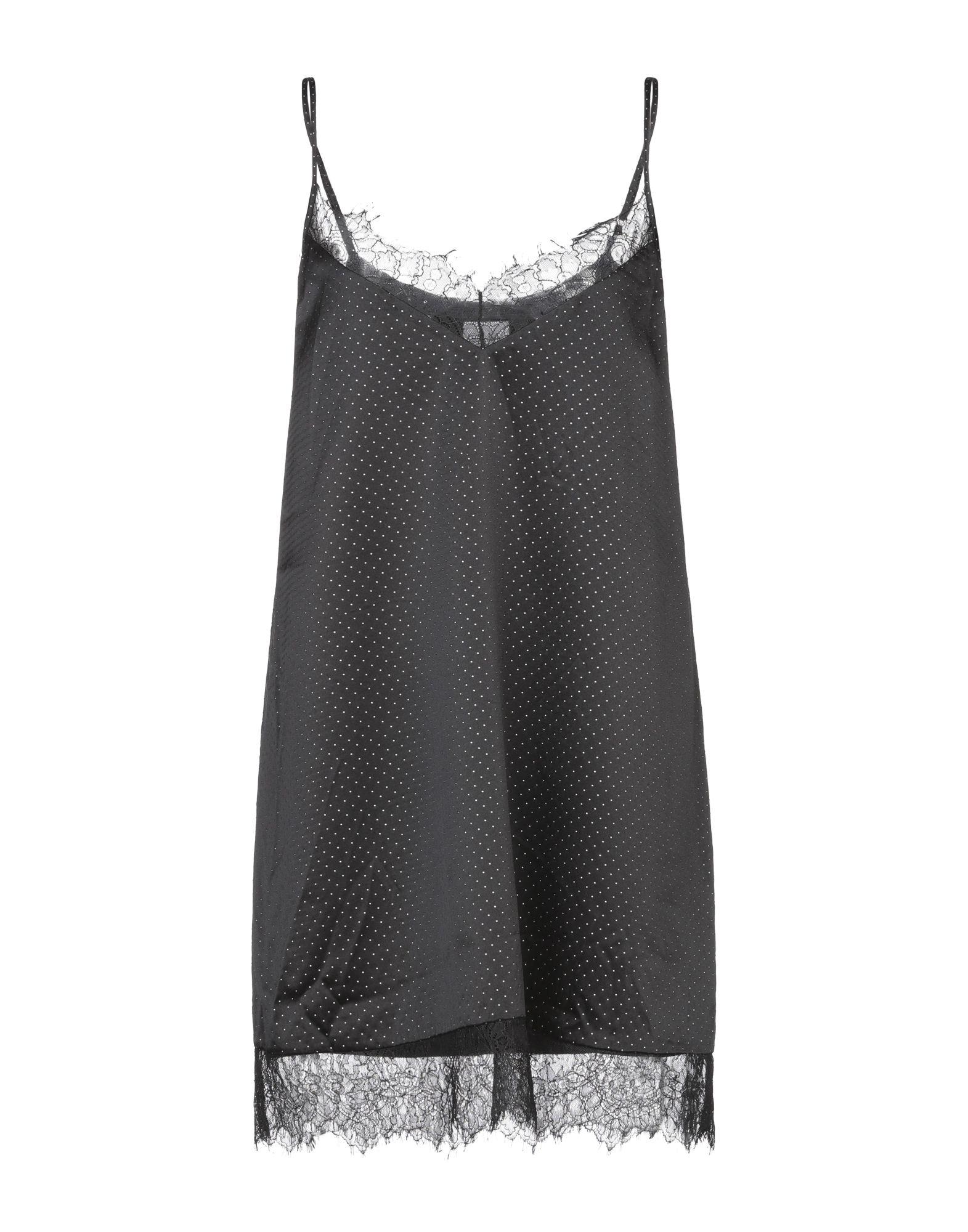CAMI NYC Короткое платье