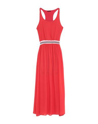 Длинное платье J'AIME'