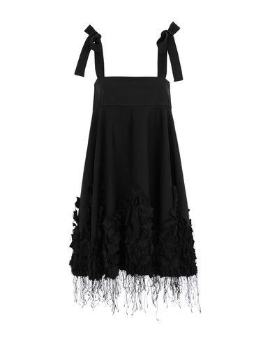 Длинное платье RENATA BUZZO 34987408PB
