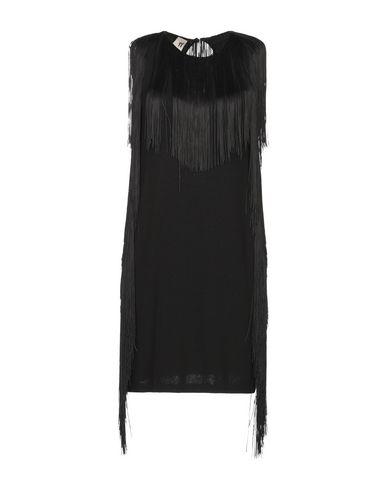 Короткое платье Aniye By 34987538HD