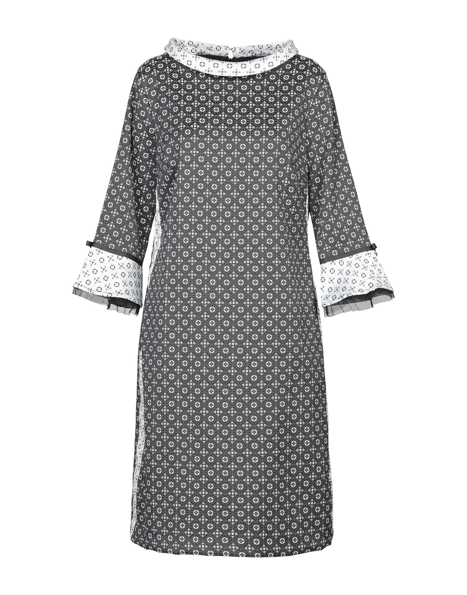 ROBERTA SCARPA Платье до колена