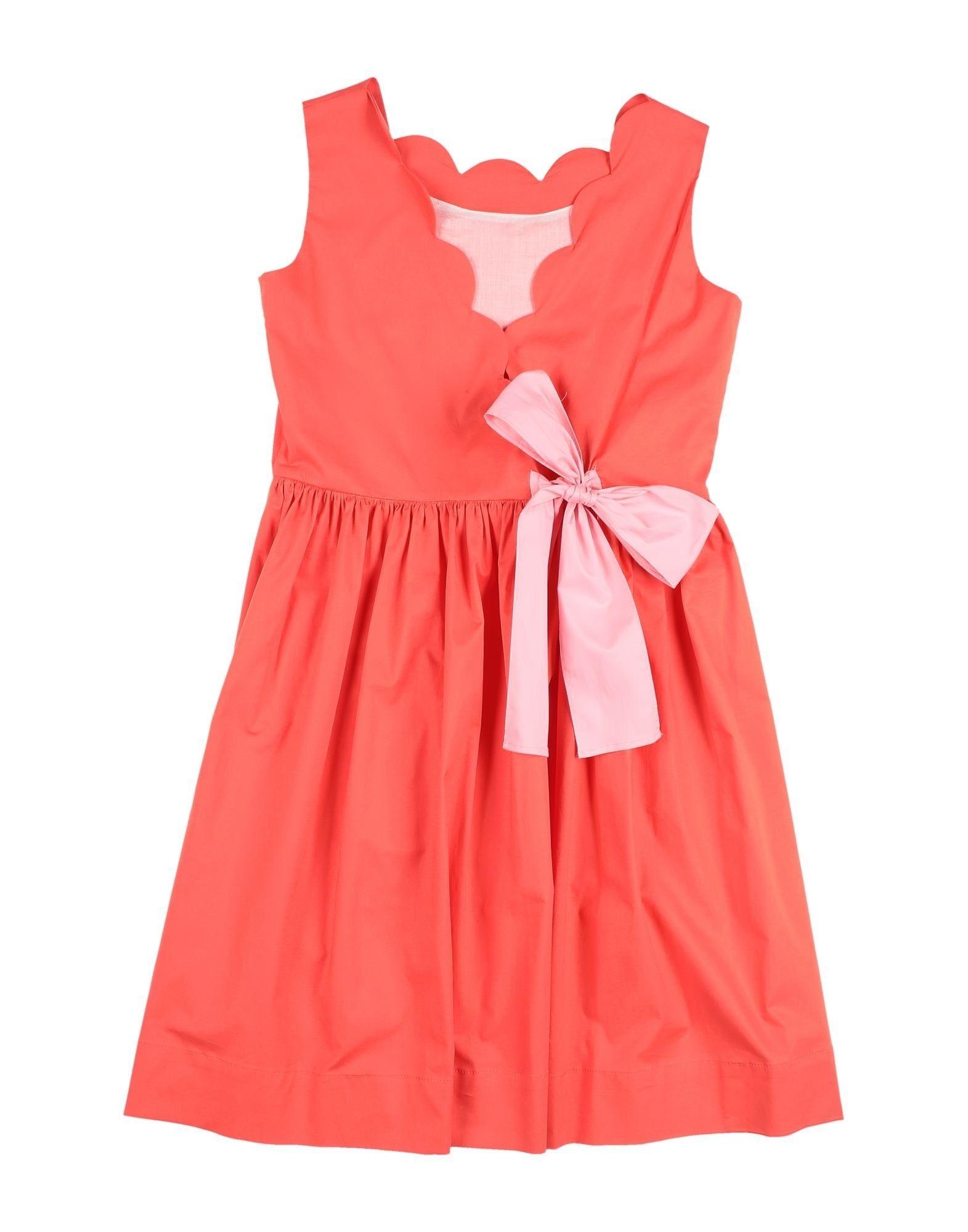 цена IL GUFO Платье онлайн в 2017 году