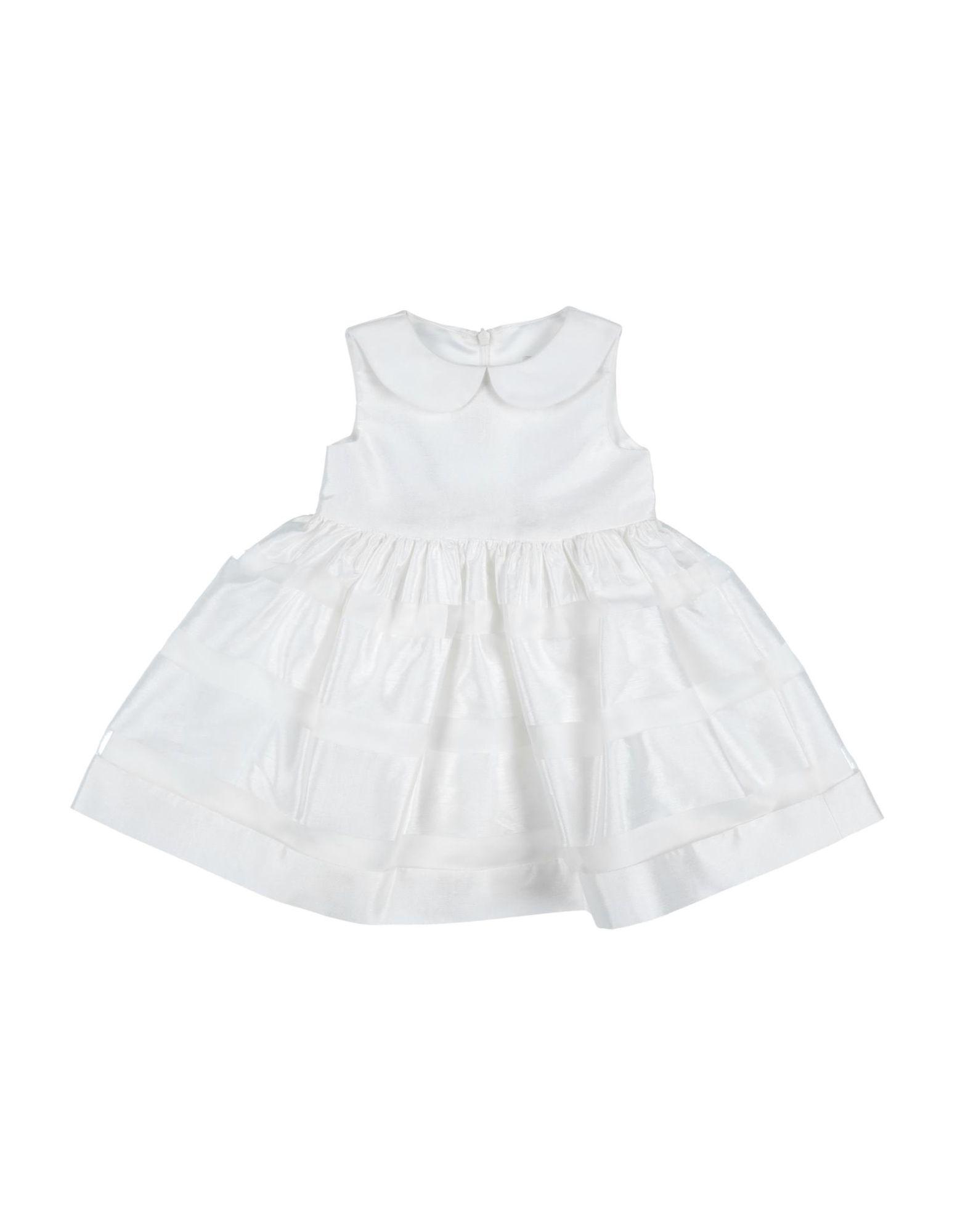 ARTIGLI Girl Платье