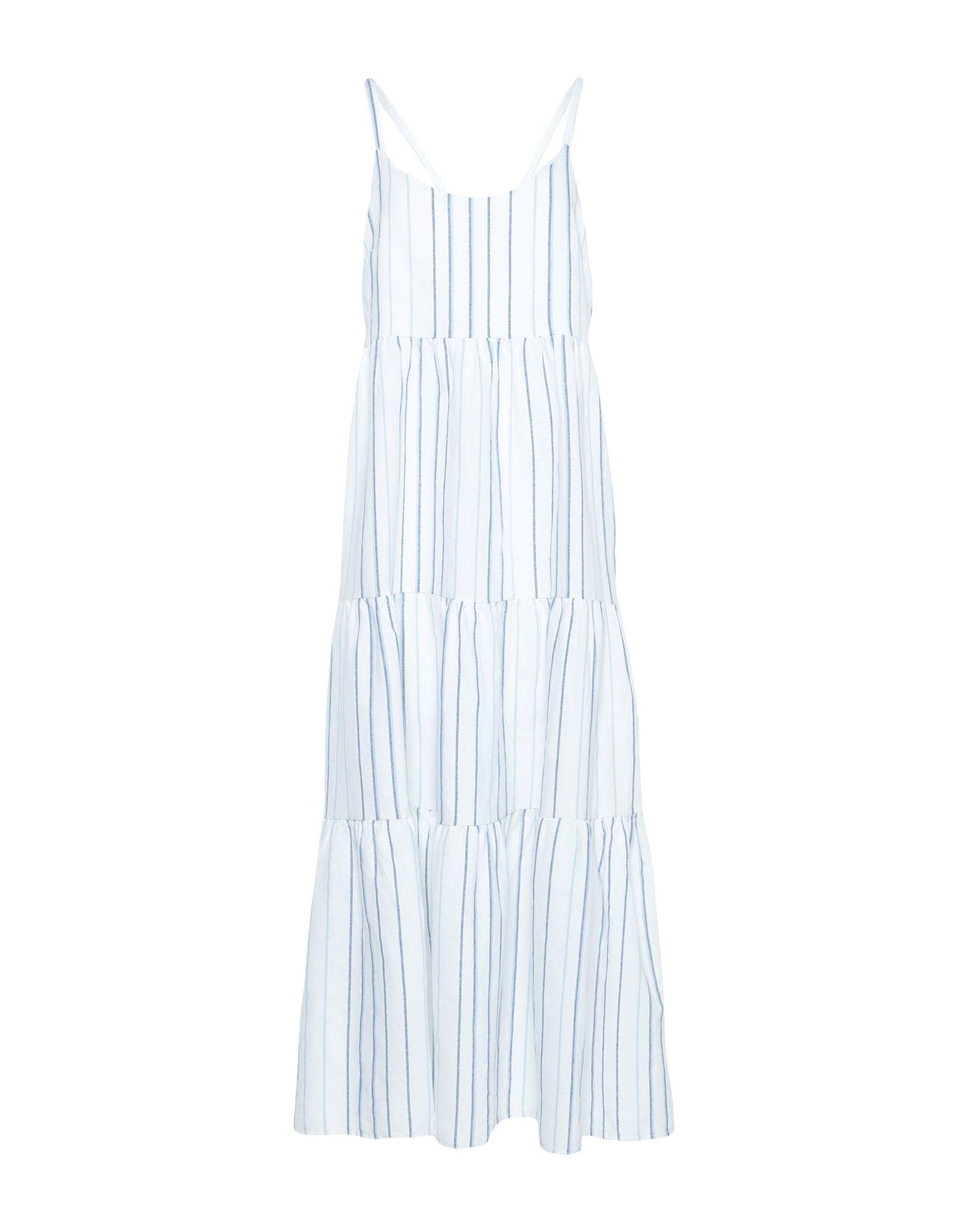 PAOLO CASALINI Длинное платье paolo casalini пиджак