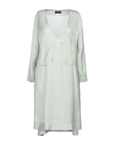 Короткое платье Les Copains 34988706NN