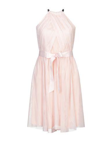 Короткое платье Relish 34989550NU