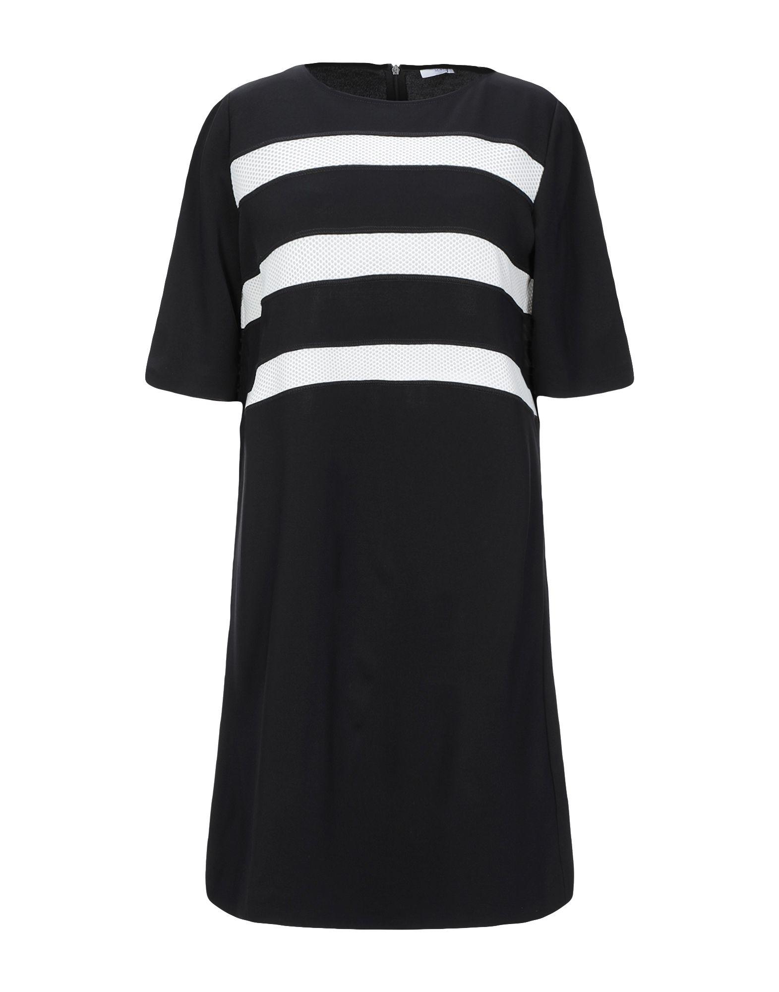 купить MARELLA SPORT Короткое платье по цене 7750 рублей