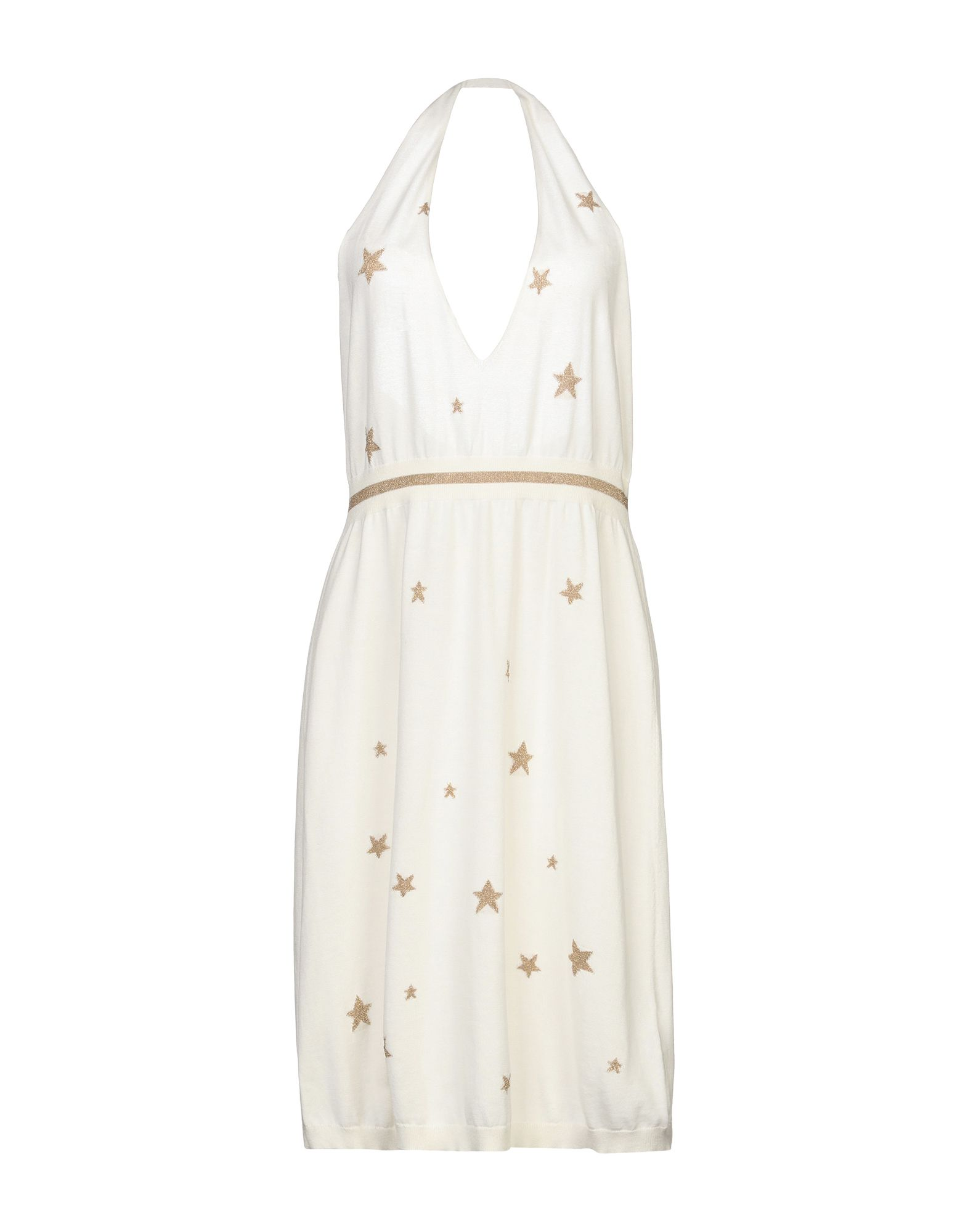 SUN 68 Короткое платье