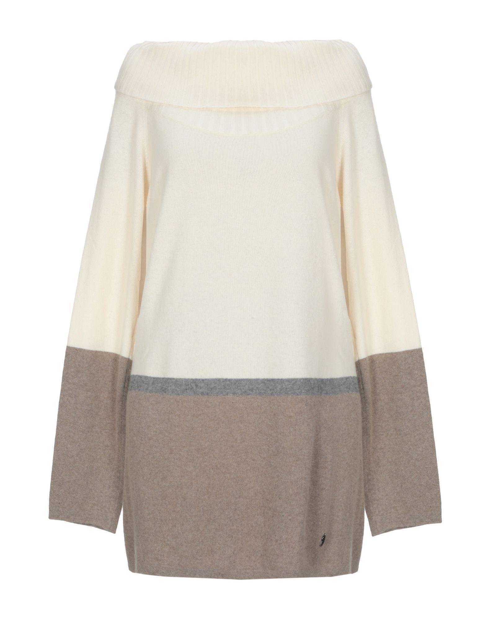 MARINA YACHTING Короткое платье