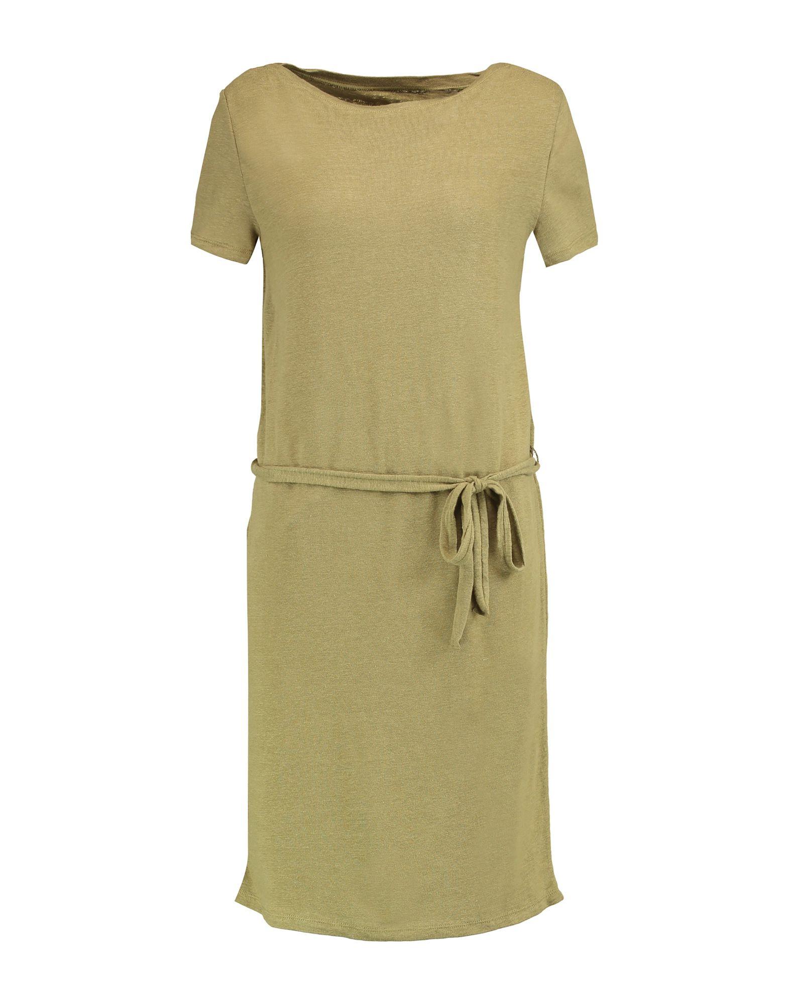 PETIT BATEAU Короткое платье цена