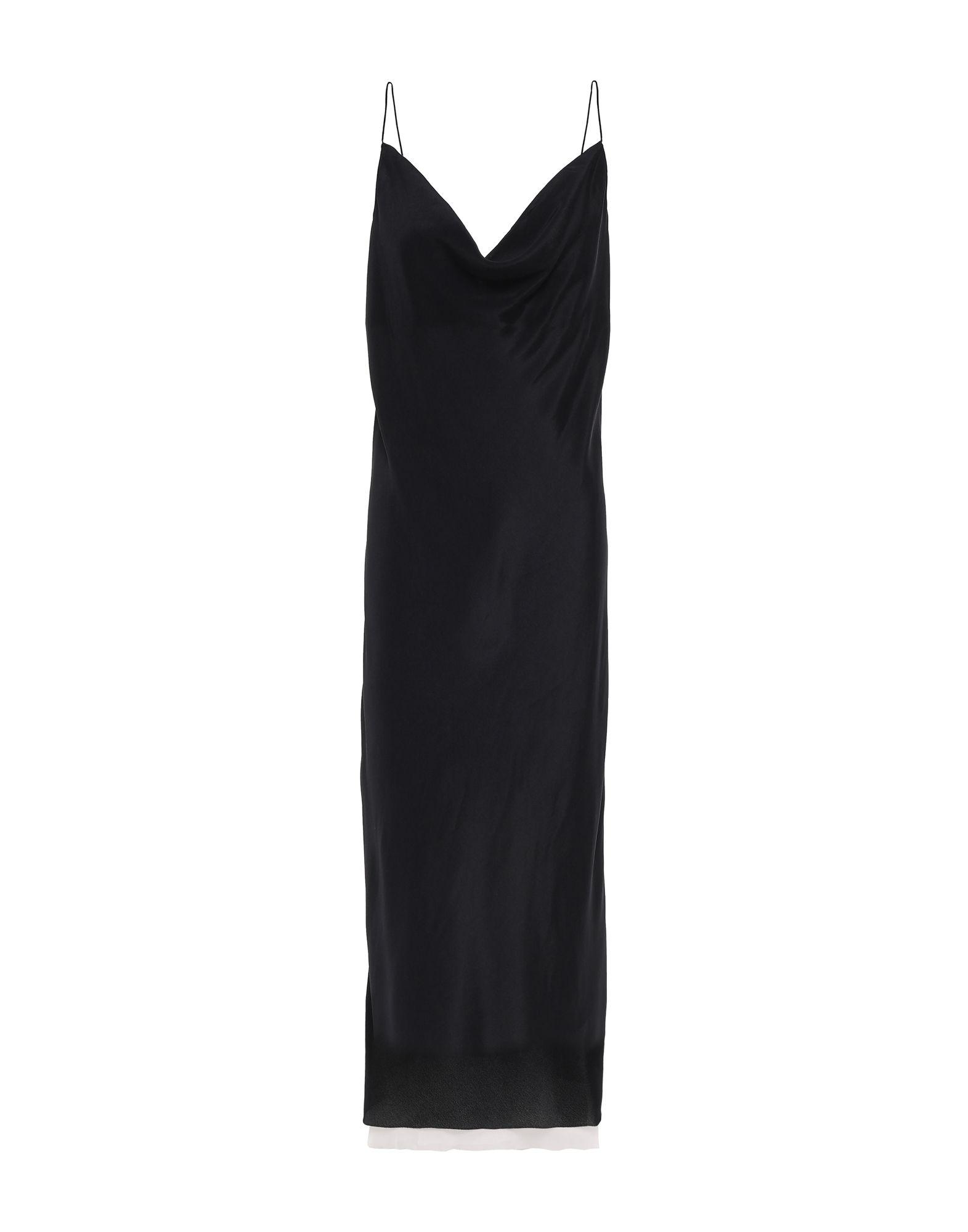 KSUBI Длинное платье
