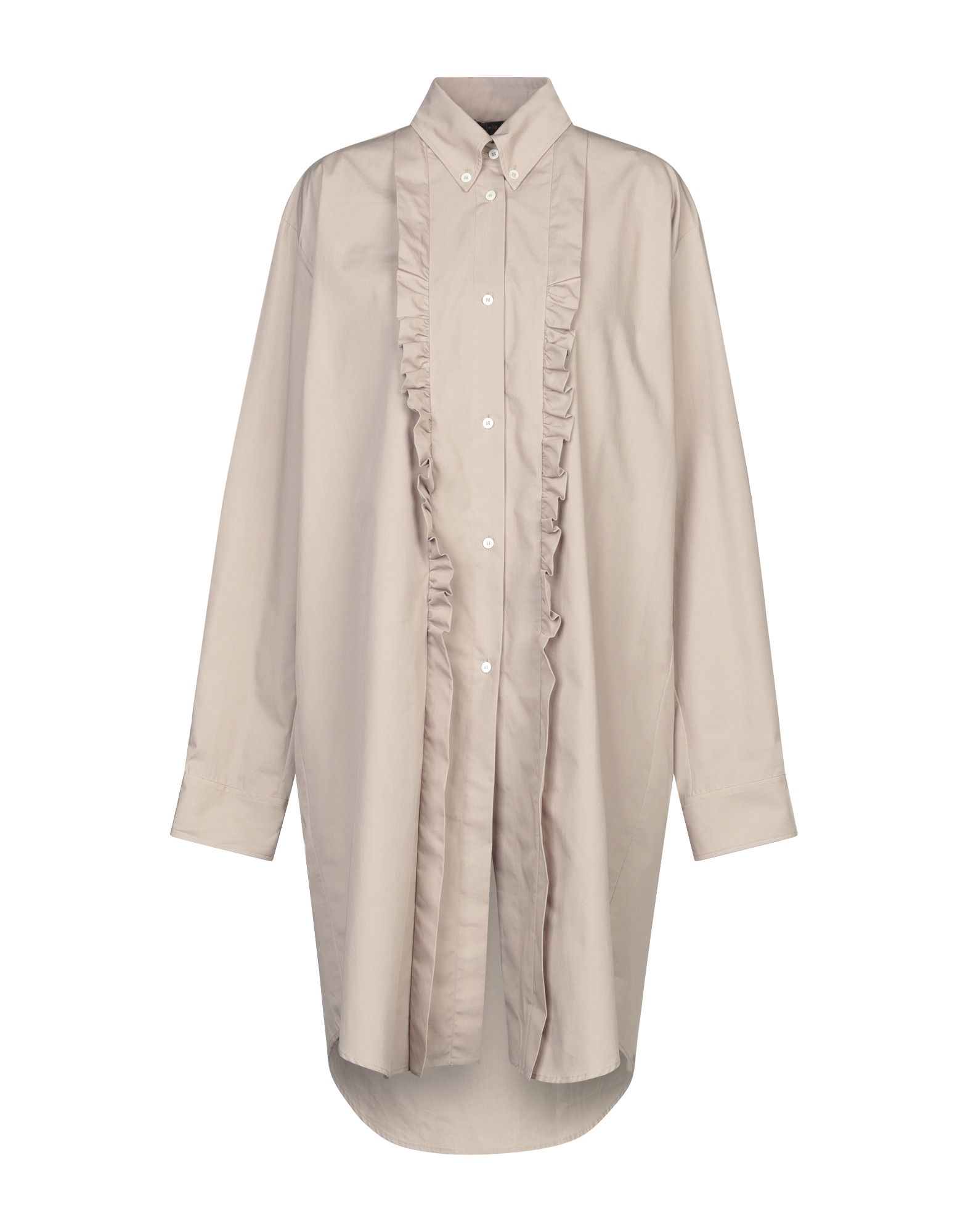 JEJIA Короткое платье