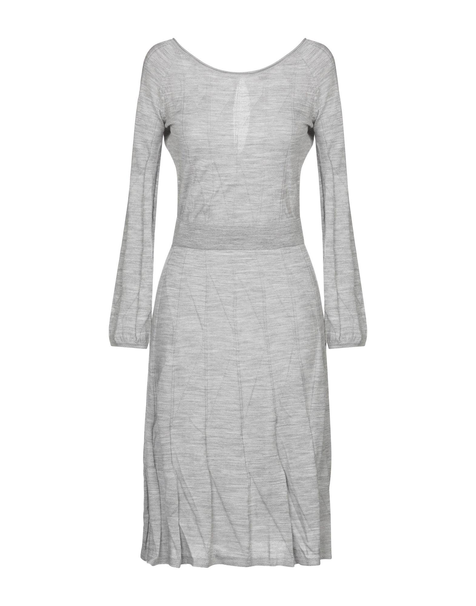 STEFANEL Короткое платье