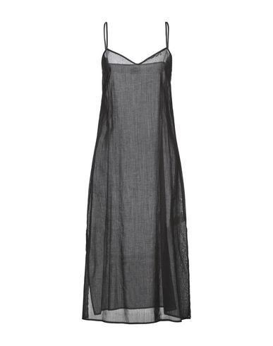 Платье миди ATTIC AND BARN 34990843SL