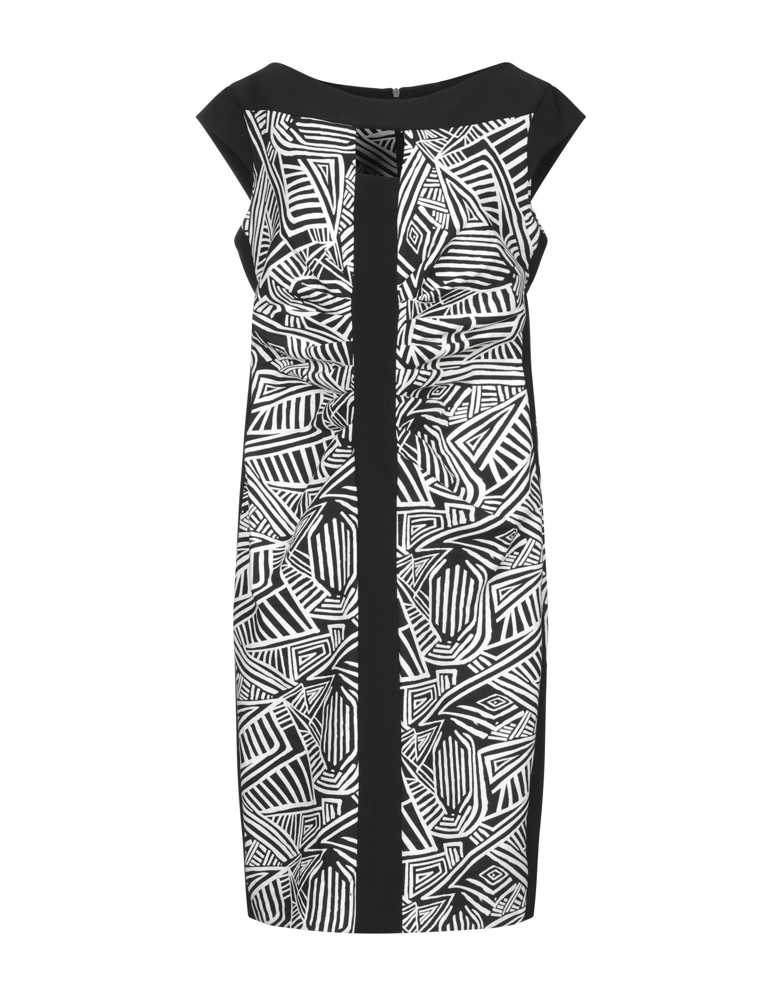 JOSEPH RIBKOFF Платье до колена