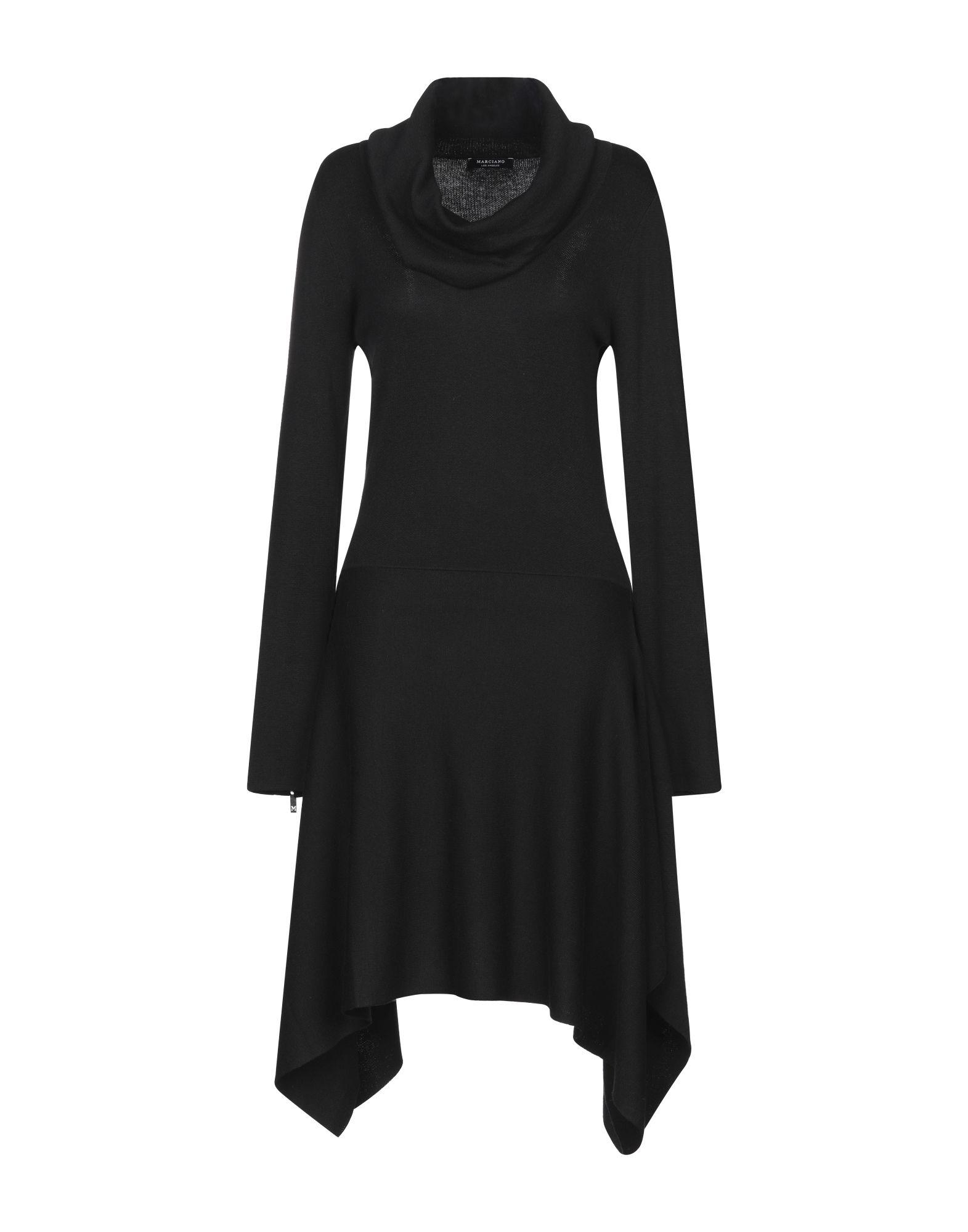 MARCIANO Платье до колена