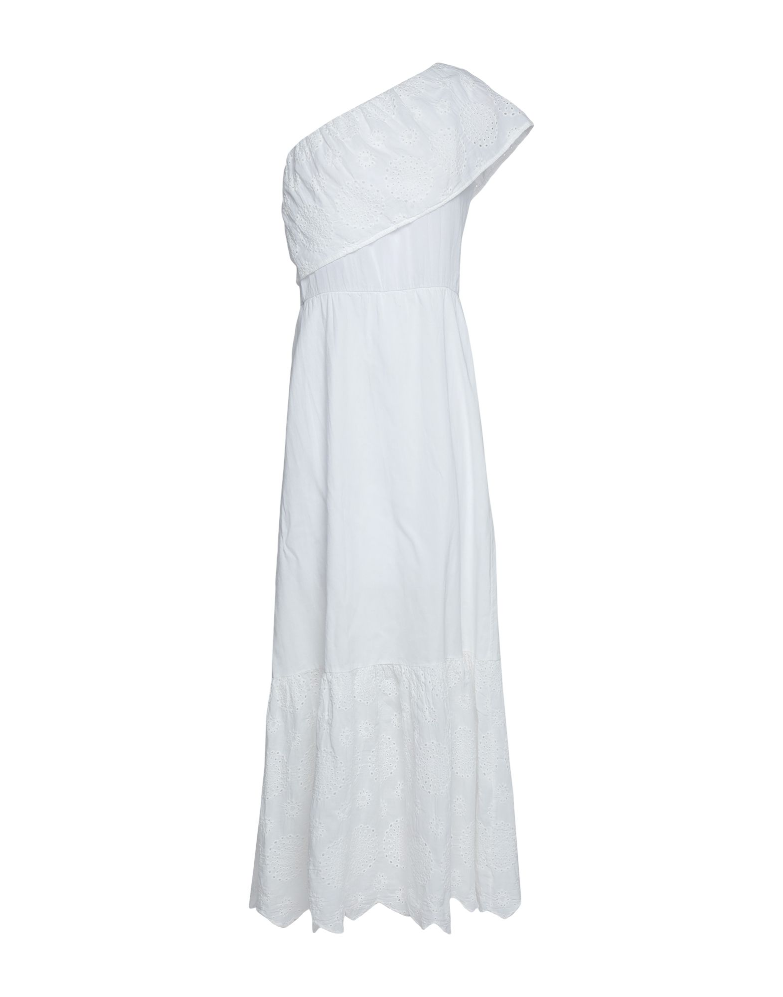 KATE BY LALTRAMODA Длинное платье