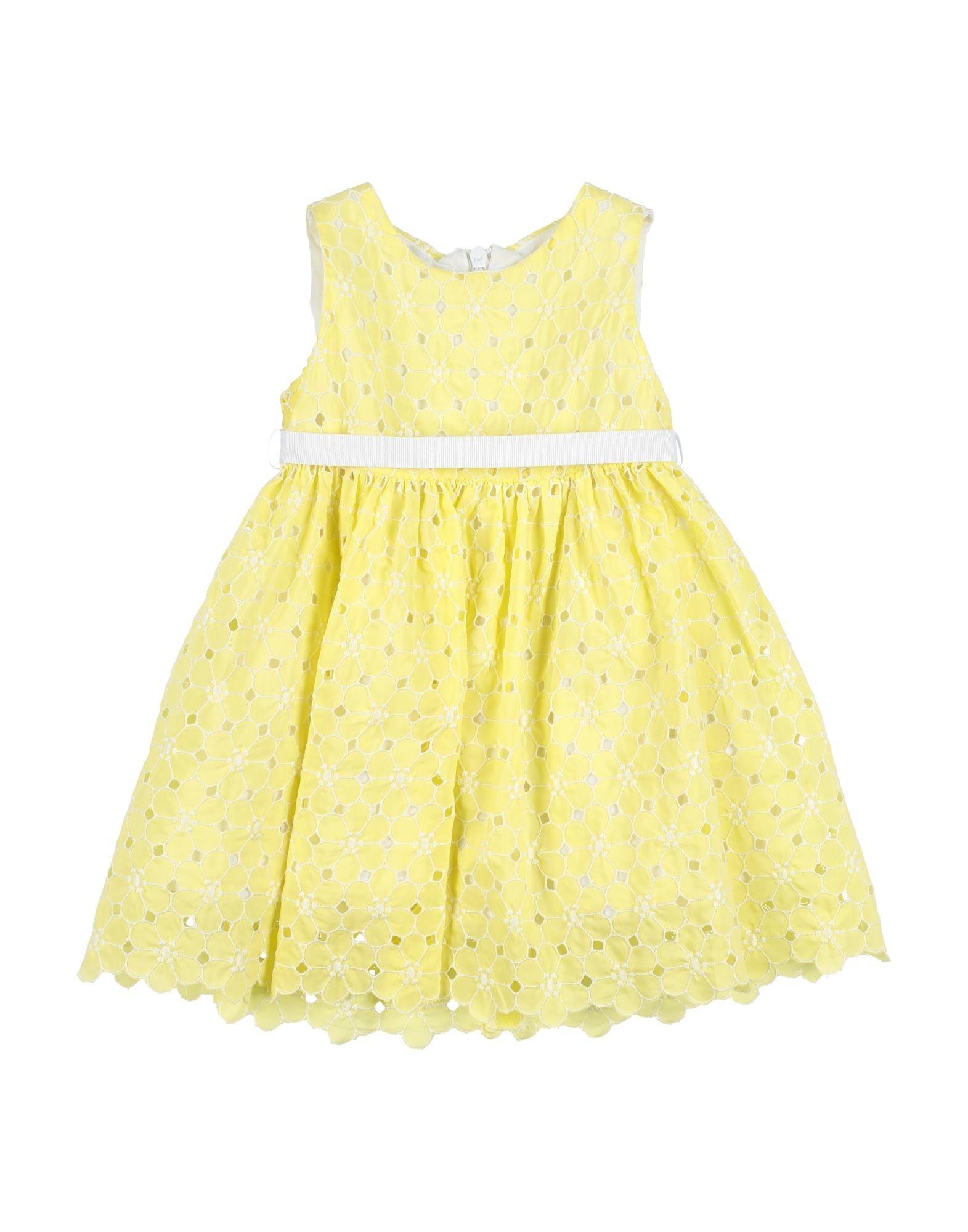 ELSY Платье стремянка krause corda ks 085078 шарнирная универсальная трансформер