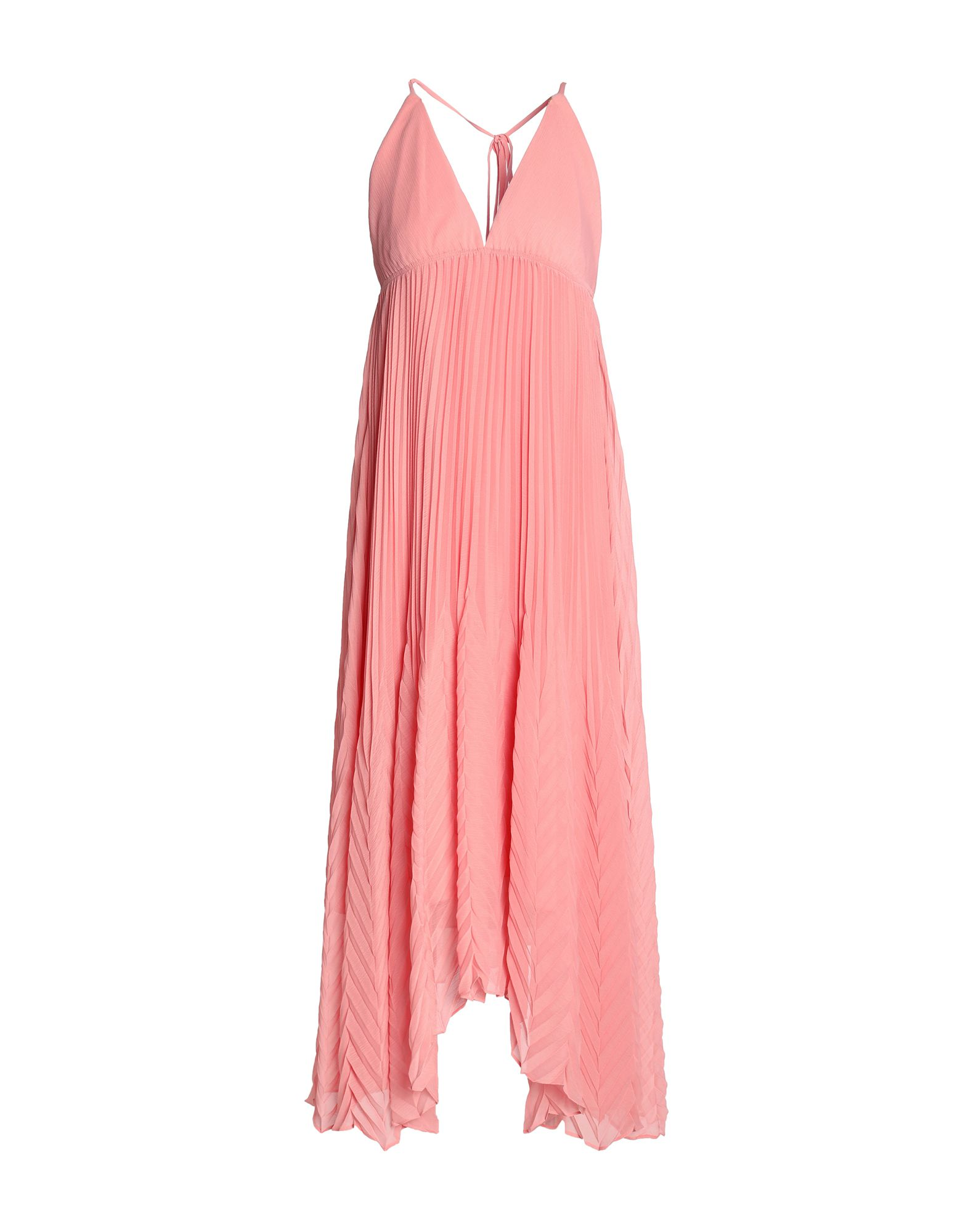 ALICE + OLIVIA Платье длиной 3/4